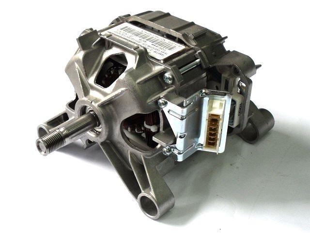 Электродвигатель для стиральных машин Атлант 090167382301