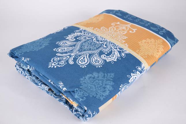 Двуспальное постельное белье (AN201/151), фото 2