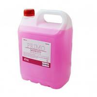 Мыло жидкое 5 л в ассортименте