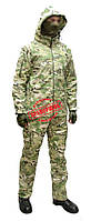 Тактический полевой костюм Фердинанд Multicam, фото 1