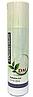Освежающий лосьон Onmacabim DM Lotion Toner 250 мл