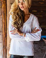 Блузка-рубашка | 1236 sk