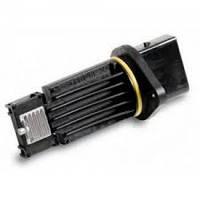 Датчик датчик расхода воздуха CDI MERCEDES Sprinter 95- не оригинал A6110940048