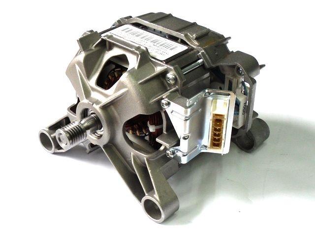Електродвигун для пральних машин Атлант 090167382401