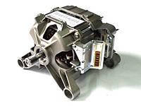 Мотор Атлант 090167382401