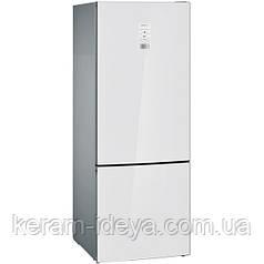 Холодильник Siemens KG 56NLW30N