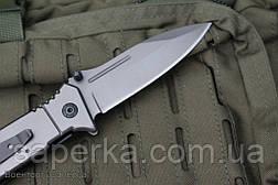 Складной нож Browning DA53 (Браунинг), фото 2