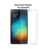 Защитное стекло ProGlass 0,26mm (2,5D) для Xiaomi Mi4i
