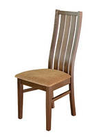 Мебель-Сервис  стул Андра 1020х450х520мм