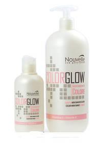 Шампунь для фарбованого волосся Color Glow, 250ml