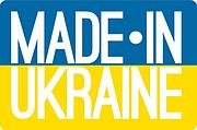 """""""ТЁМочКА""""-Оптовый склад детской одежды в Украине."""