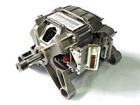 Мотор Атлант 090167452501