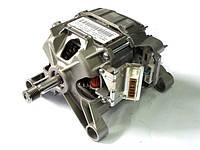 Электродвигатель для стиральных машин Атлант 090167452501