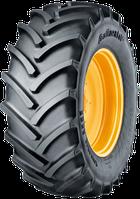 Шина 15.5/80-24 (400/80-24) AS-Farmer 16PR TL Continental