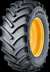 Шина 16.5/85-24 14PR AS-Farmer TL Continental