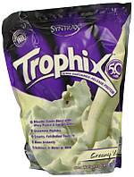 Акция. Протеин казеин Трофикс Trophix (2,3 kg )