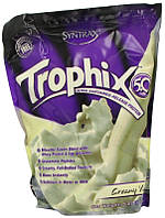 Syntrax Протеин казеин Трофикс Trophix (2,3 kg )