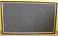 Зеркало в бронзовой раме классический стиль