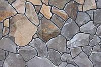 Облицовочный карпатский камень