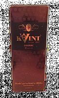 Коньяк Квинт (Kvint) 2 литра, тетрапак