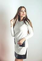 Модное платье от производителя, фото 1