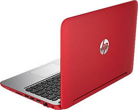 Ноутбук HP Pavilion x360 11-K002NW, фото 3