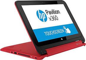Ноутбук HP Pavilion x360 11-K002NW, фото 2