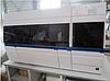 Автоматический биохимический анализатор COBAS INTEGRA 400 plus