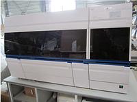 Автоматический биохимический анализатор COBAS INTEGRA 400 plus, фото 1