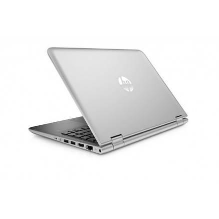 Ноутбук HP Pavilion X360 13-S058NW, фото 2