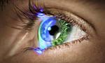 Промо акционные цены при покупке японских глазных капель