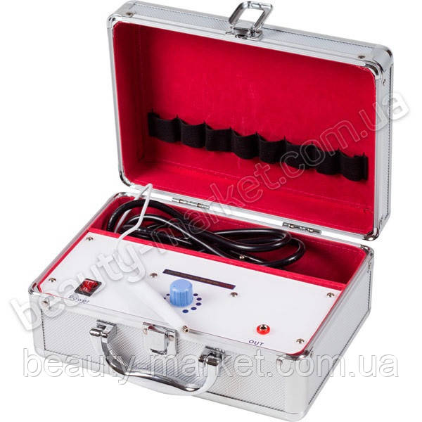 Электрокоагулятор E+ 8125