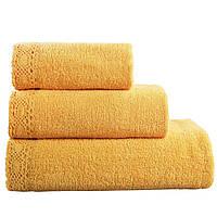 Производство полотенец и брэндирование махровых изделий на заказ.