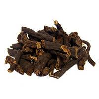 Кровохлебка лекарственная (Sanguisorba officinalis) корневища 100 грамм