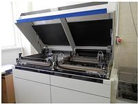 биохимический автоматический  анализатор Cobas Integra 800, фото 1