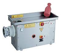 Мясорубка с охлаждением Pimak BPK-32 S