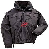 Куртка 5.11 Tactical 5-in-1, фото 1