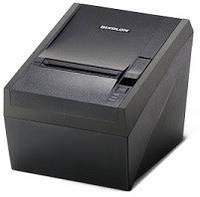 POS принтер BIXOLON SRP-330 COSG