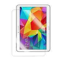 Защитное стекло Samsung T530 Galaxy Tab 4