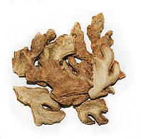 Имбирь корень отборный, 25 грамм