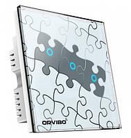 Радіочастотний смарт-вимикач Orvibo Puzzle