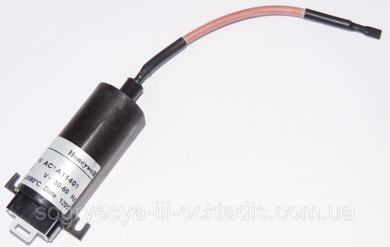 Устройство розжига с кабелем Westen Energy, Star, Baxi Eco, Luna, артикул 5653930, код сайта 4026