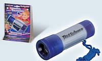 Ручной телескоп 2305-EC