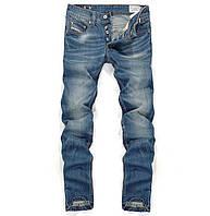 Мужские джинсы в стиле Diesel от Adidas Originals 0002