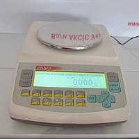 Весы лабораторные ADG100 (АХIS, Польша)