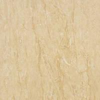 Керамическая плитка XP600085 Пол NATURAL STONE (ZIBO) от VIVACER (Китай)