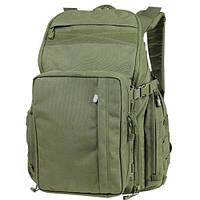 Рюкзак Condor Bison оливковый