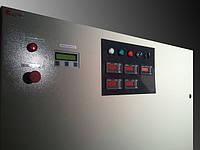 Котел отопления промышленный (электрокотел) 180 кВт Стандарт