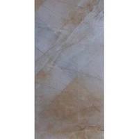 Керамическая плитка 49202 Пол NATURAL STONE (ZIBO) от VIVACER (Китай)