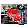 Набор для выращивания кристаллов (красный) Eastcolight (28904-EC)